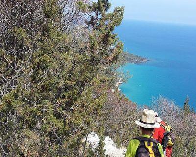 La Sardaigne : une île authentique à découvrir en treks